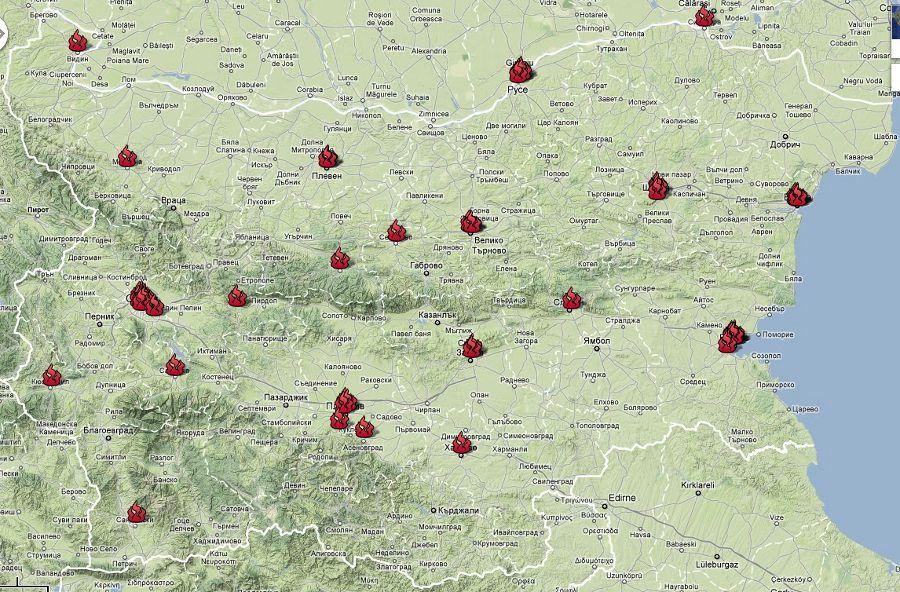 forum_users_map.jpg