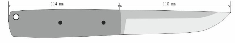 xb_knife-tomi_mod.jpg